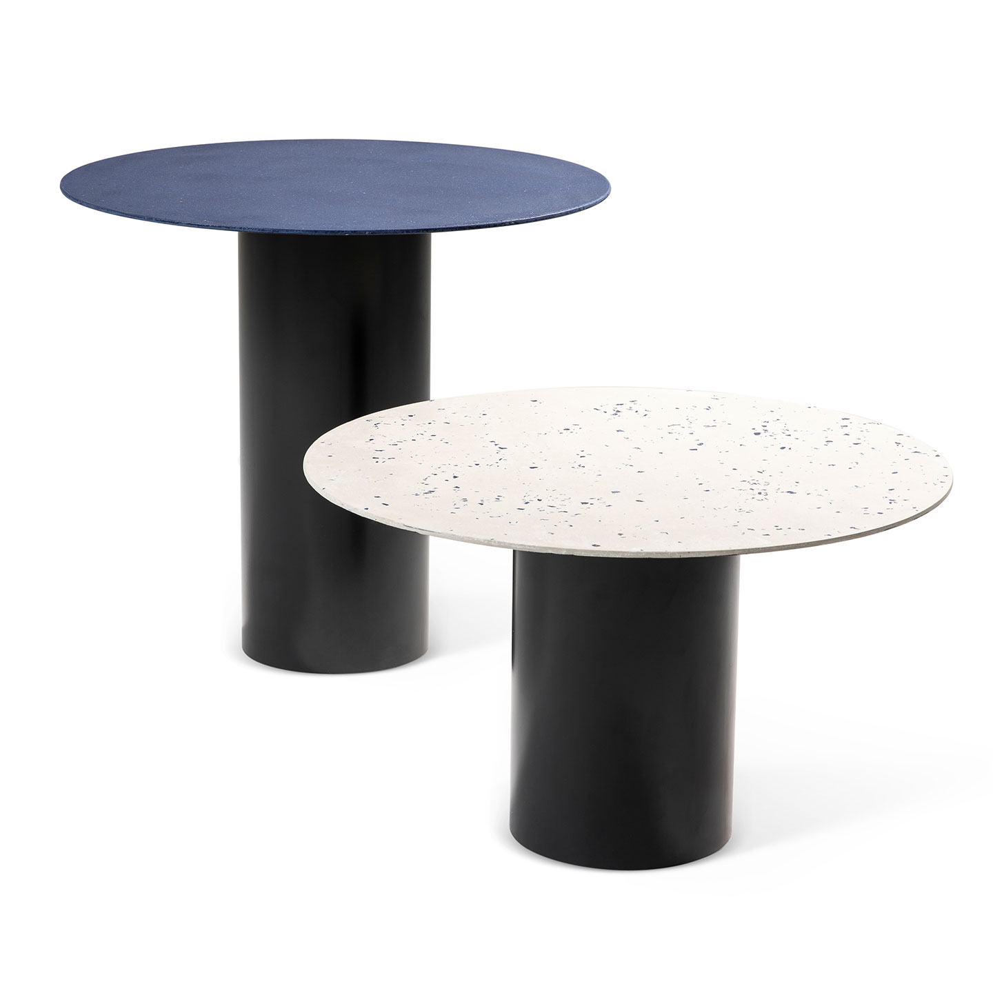 Mush Occasional Table