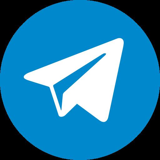 Telegram Request