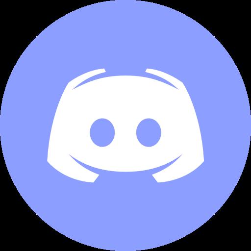 Discord Request