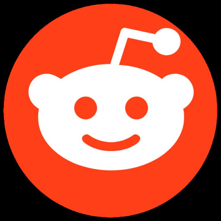 Reddit Request