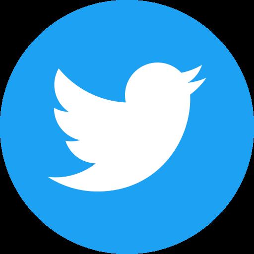 Twitter Request