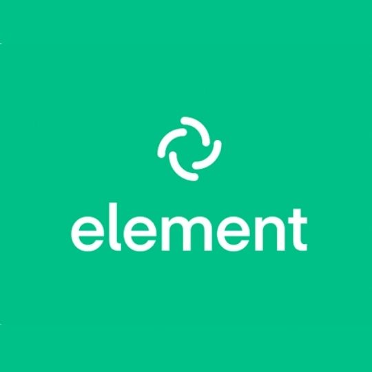 Element io