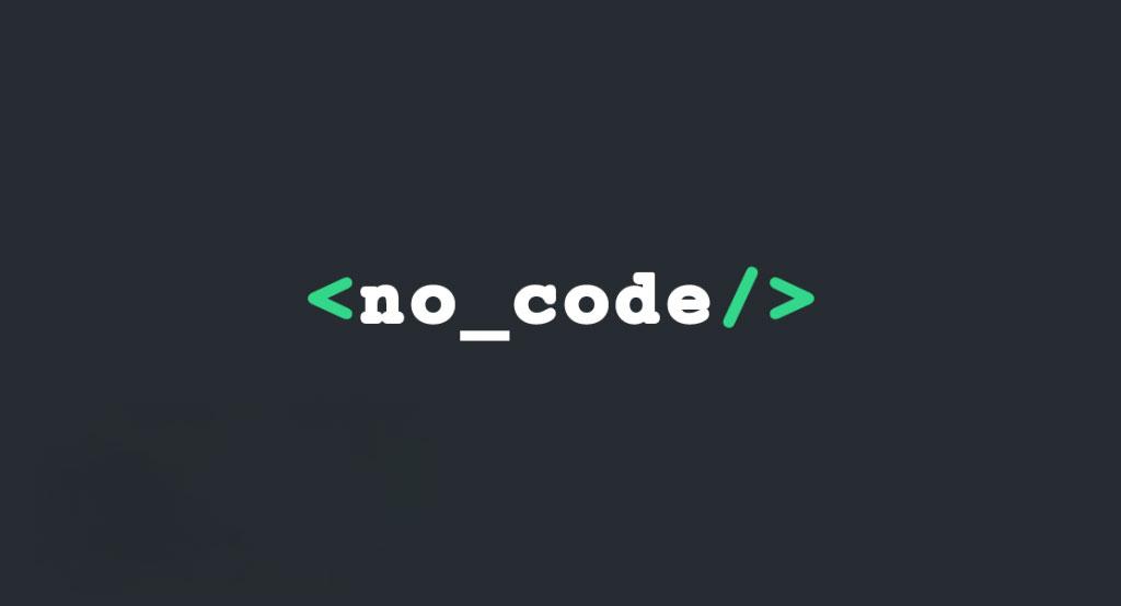 Nocode Blog à suivre en 2021