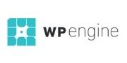 logo wpengine