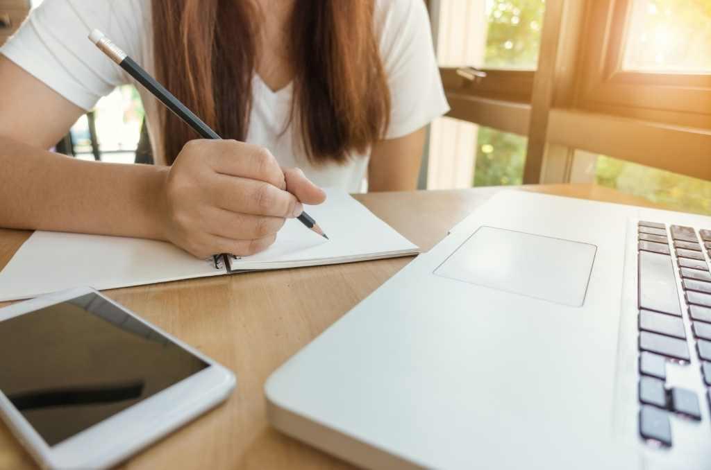 Créer une formation en ligne - Le guide complet 2021