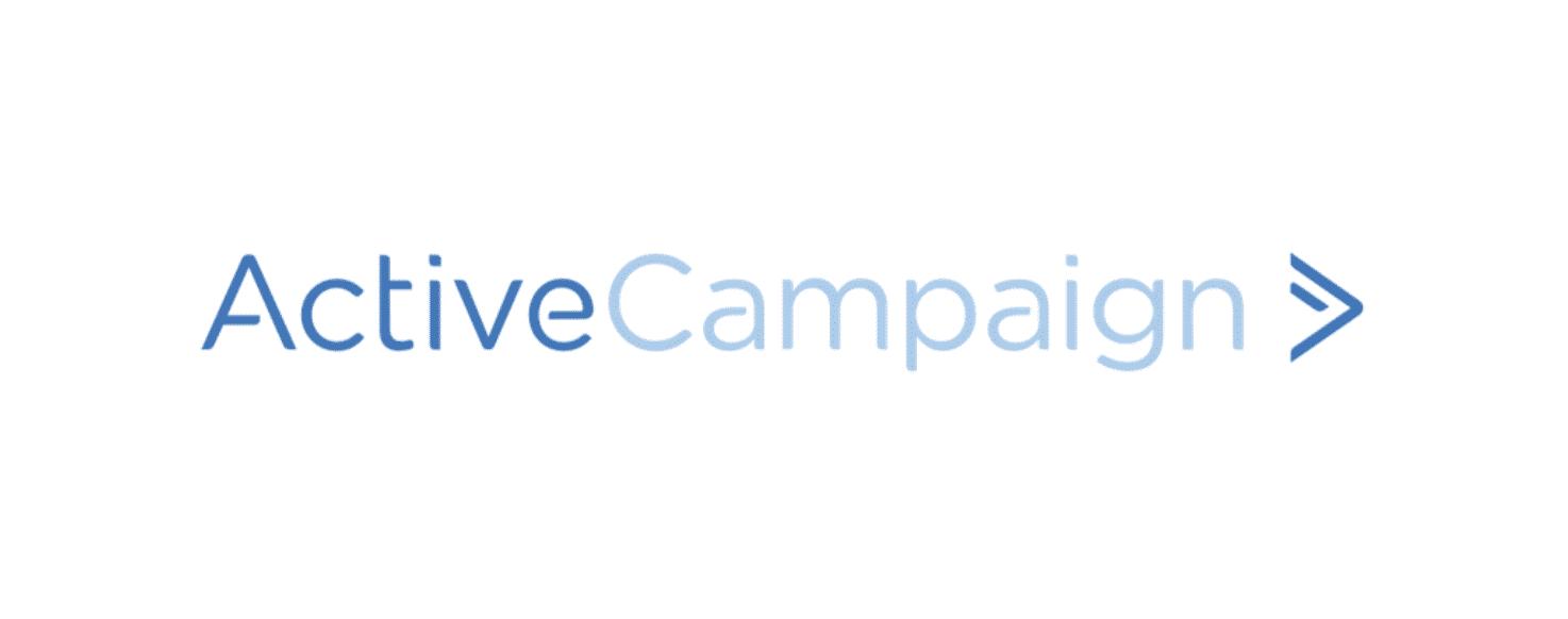 logo activecampaign