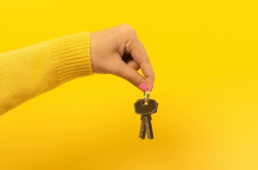 4 clé du marketing automation