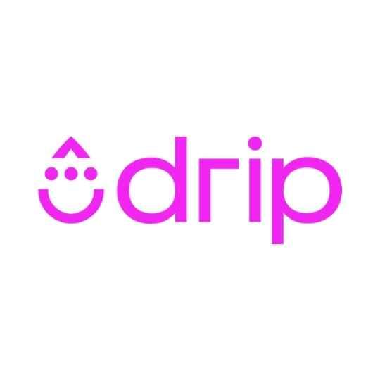 Alternative Drip Email
