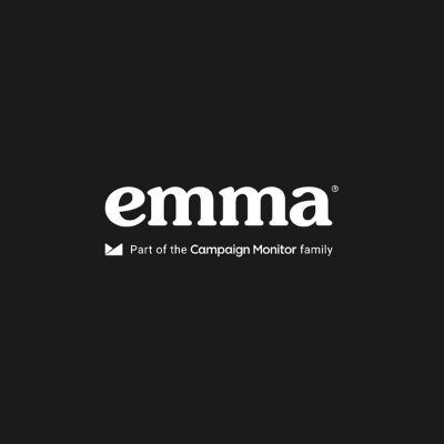 My Emma