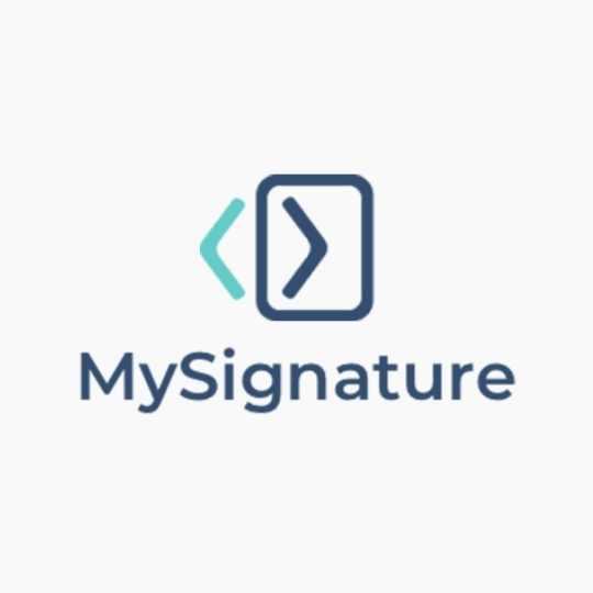 MySignature