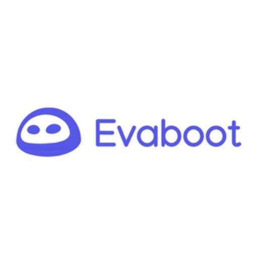 EvaBoot