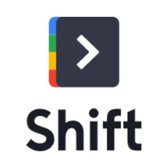 Shift App