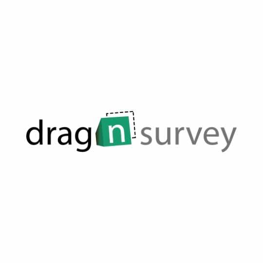 Drag'n Survey