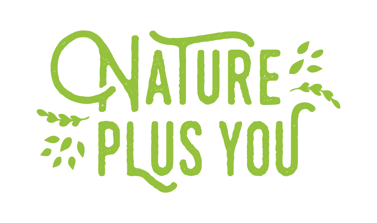 Nature Plus You