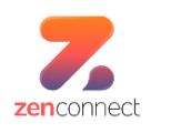 logo client zenconnect