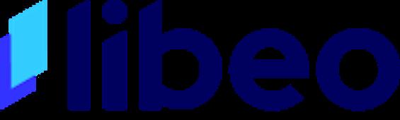 logo libéo