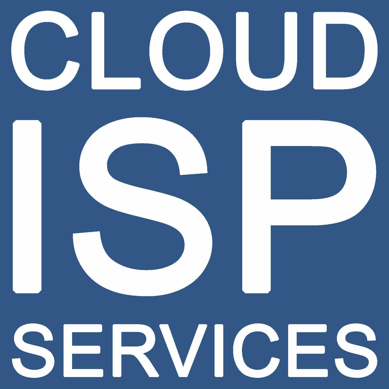 Logo ISPCS