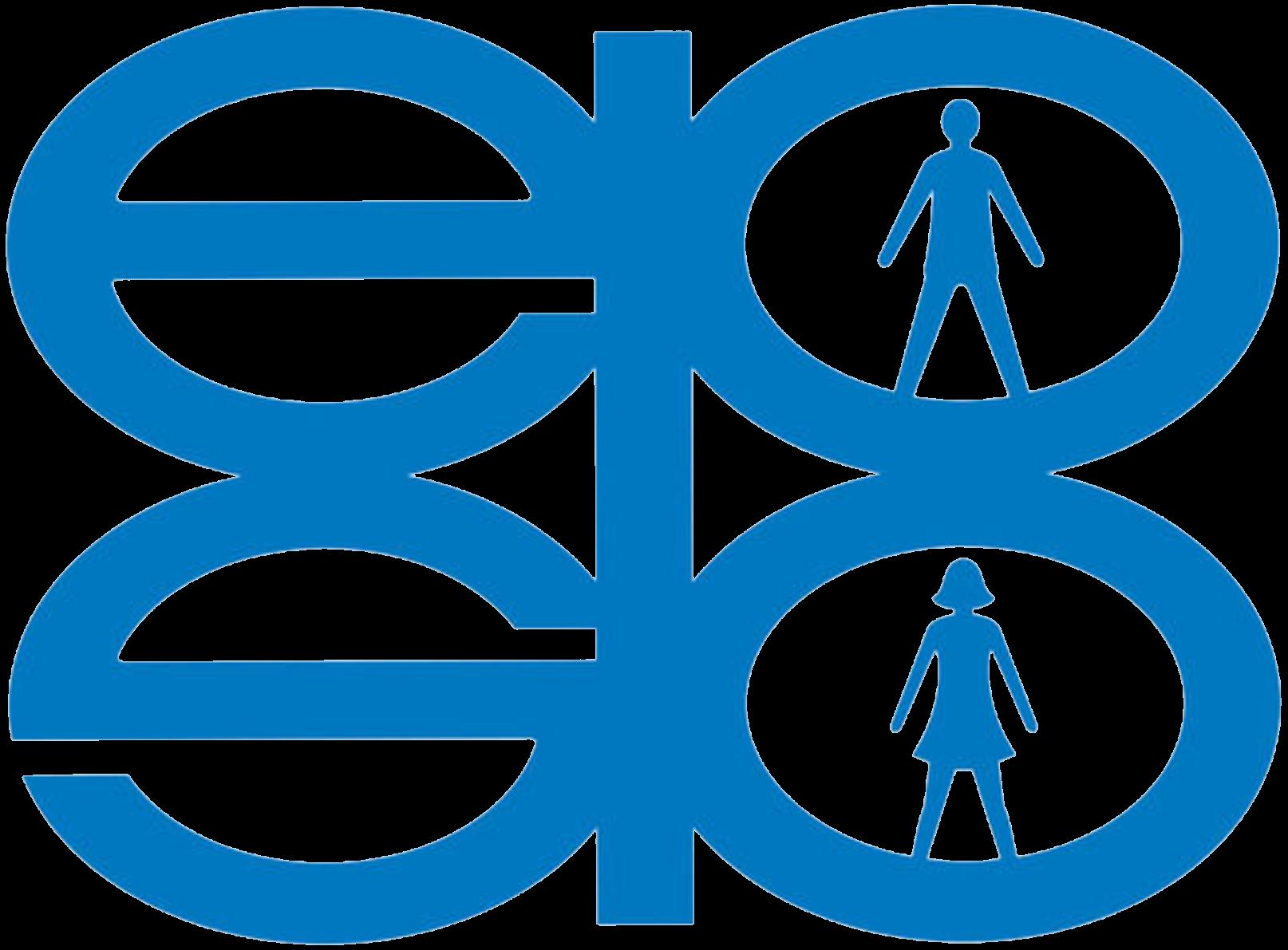 Logo EPSB