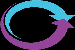 Logo TSTT
