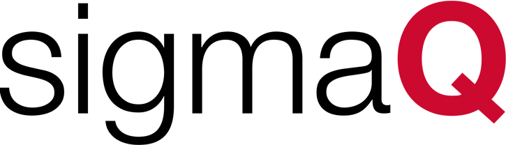 Logo Sigma Q