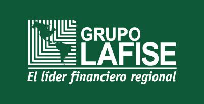 Logo LAFISE