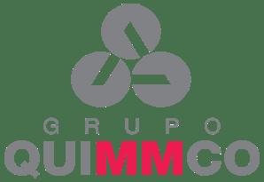 Logo Quimmco