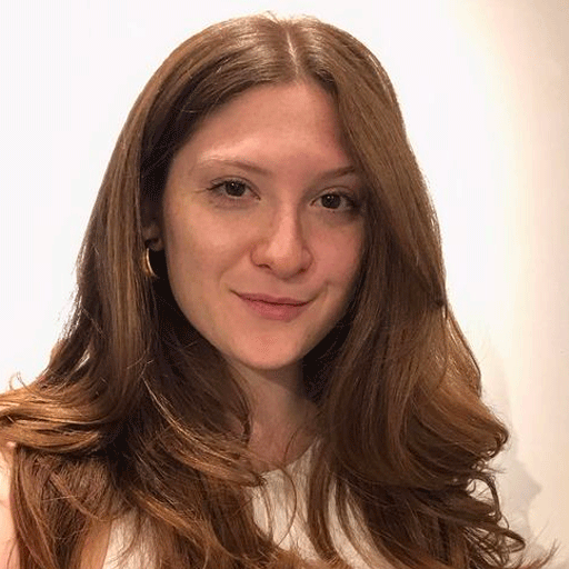 Sharethrough Blog Author