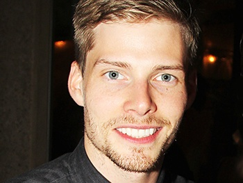 Hunter Parrish, Douglas Hodge & More Tapped for The Pirates of Penzance at City Center