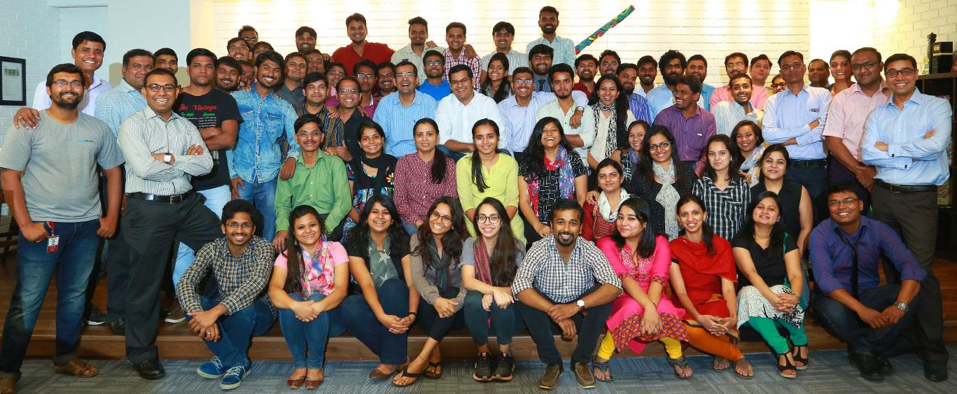 AgroStar India