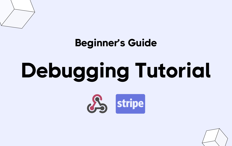 debugging tutorial