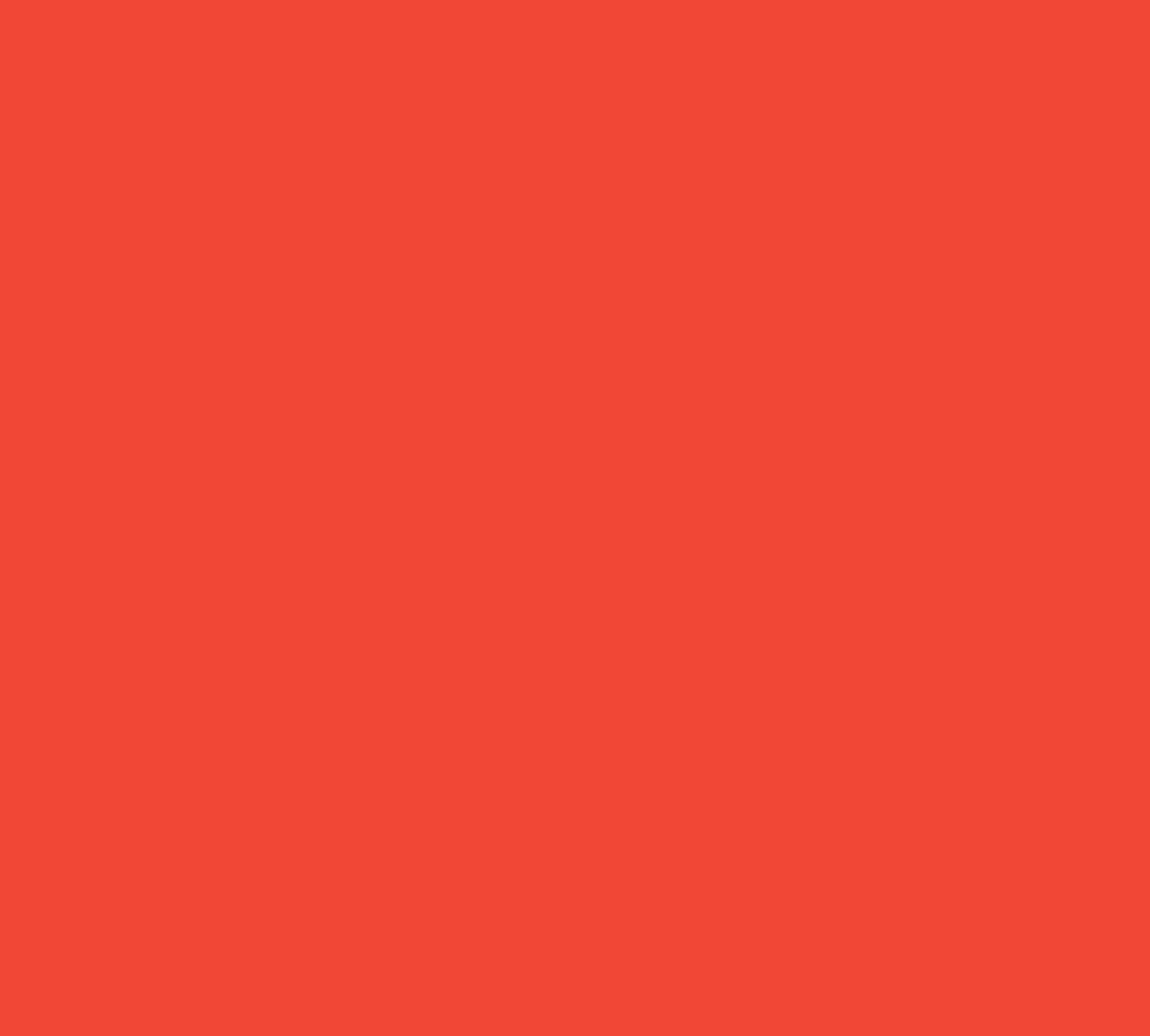 Sumi Shio Wagyu Beef Logo Red Outline