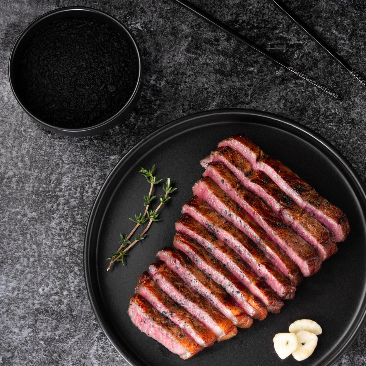Wagyu Beef Seasoning Steak Dry Rub