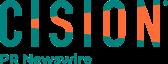 News update logo
