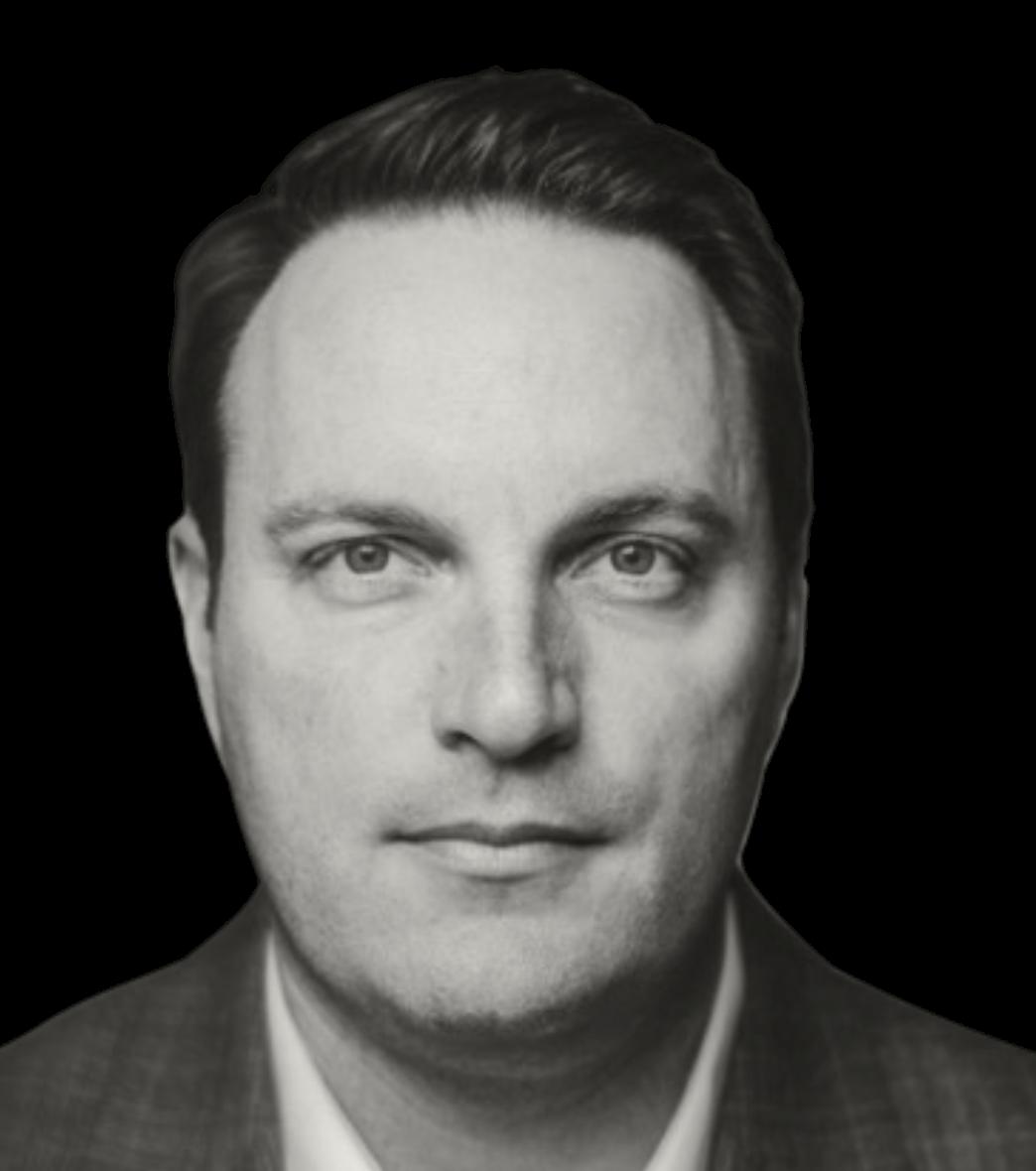 Company Leader profile image