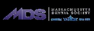 Massachusetts Dental Society
