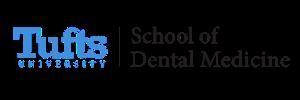 Tufts School of Dental Medicine