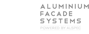 Aluminium Facade Systems Logo