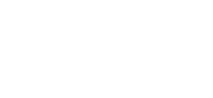 OmniTest