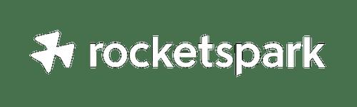 Rocketspark