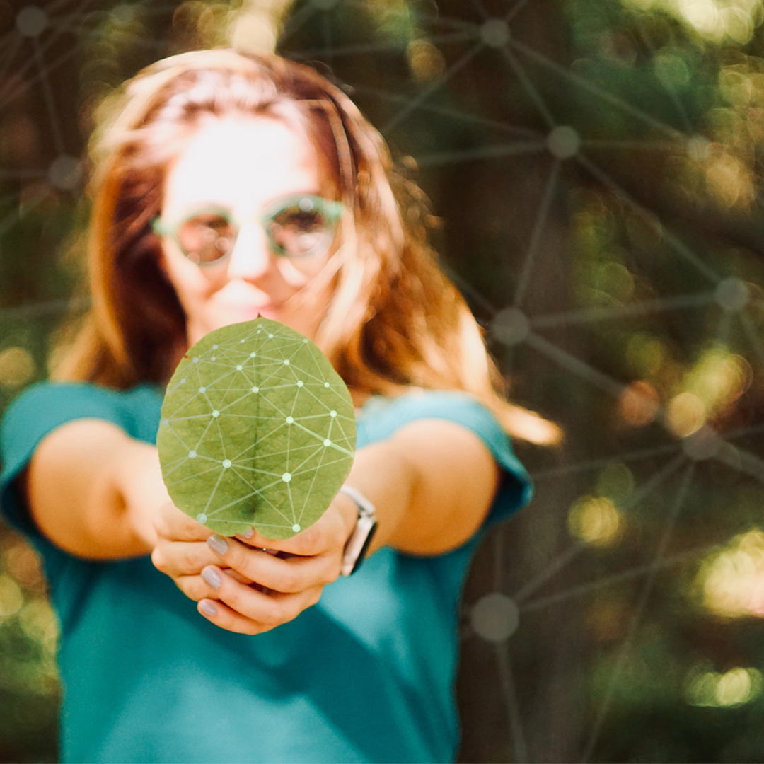 How can we address sustainability in digital marketing?