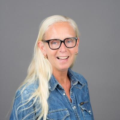 Mia Børjesson