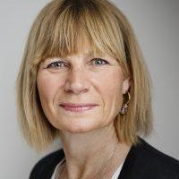 Heidi Jerpseth