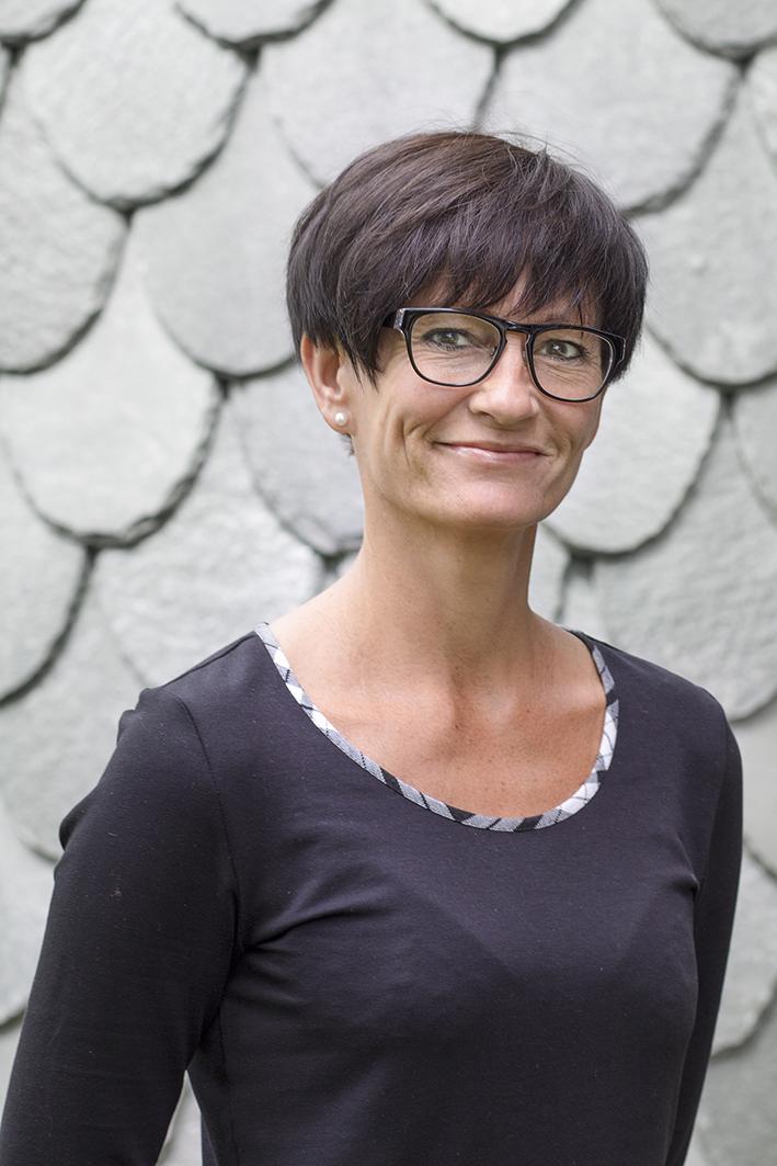 Anne Randi Fagerlid