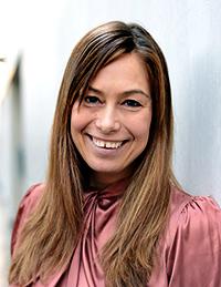 Monica Melby-Lervåg