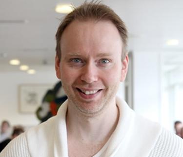 Skage Hansen
