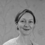 Eva Brekke
