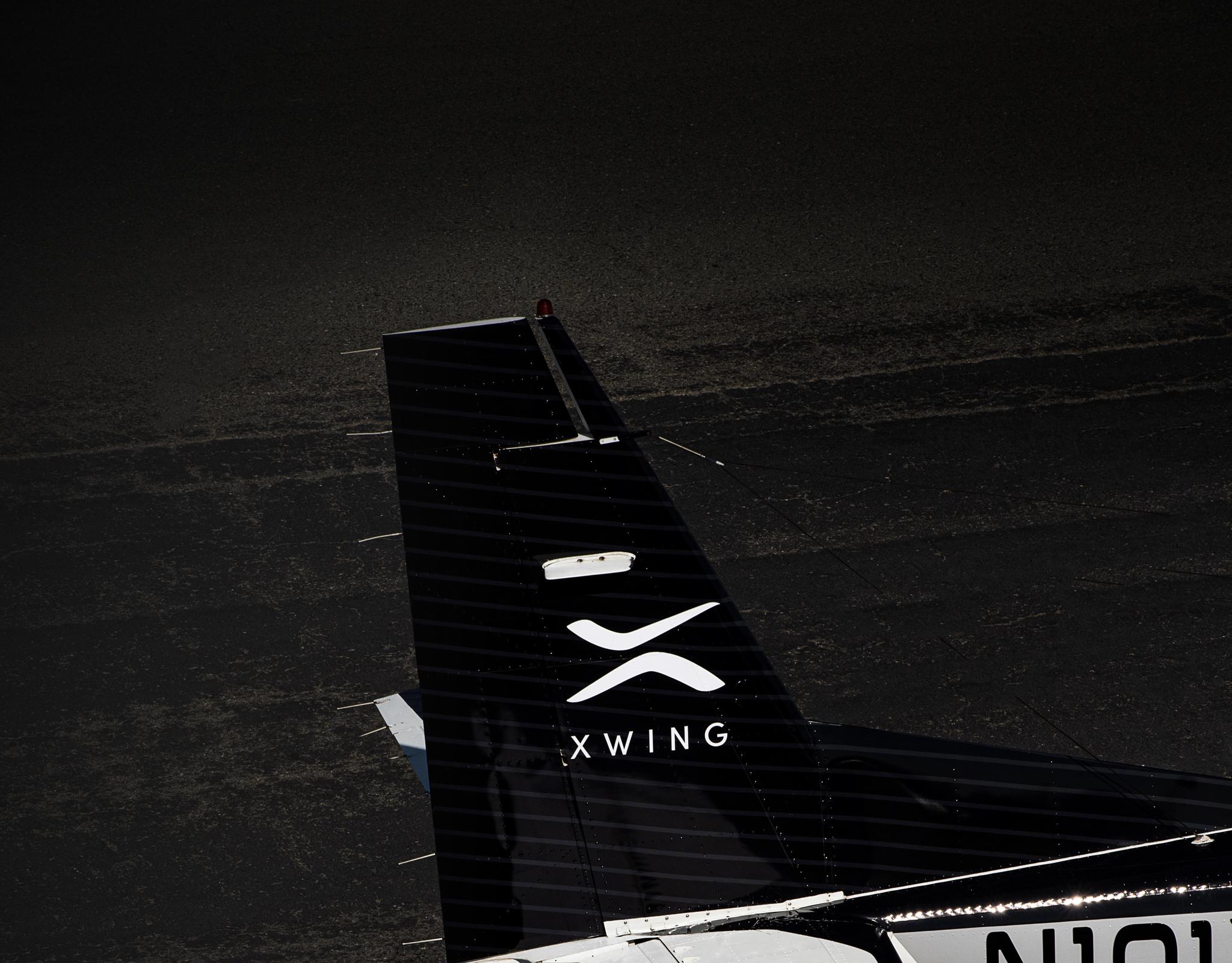 www.xwing.com