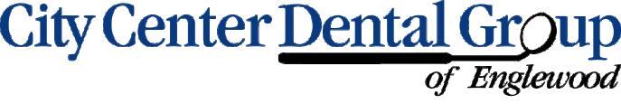 City Center Dental Group of Englewood
