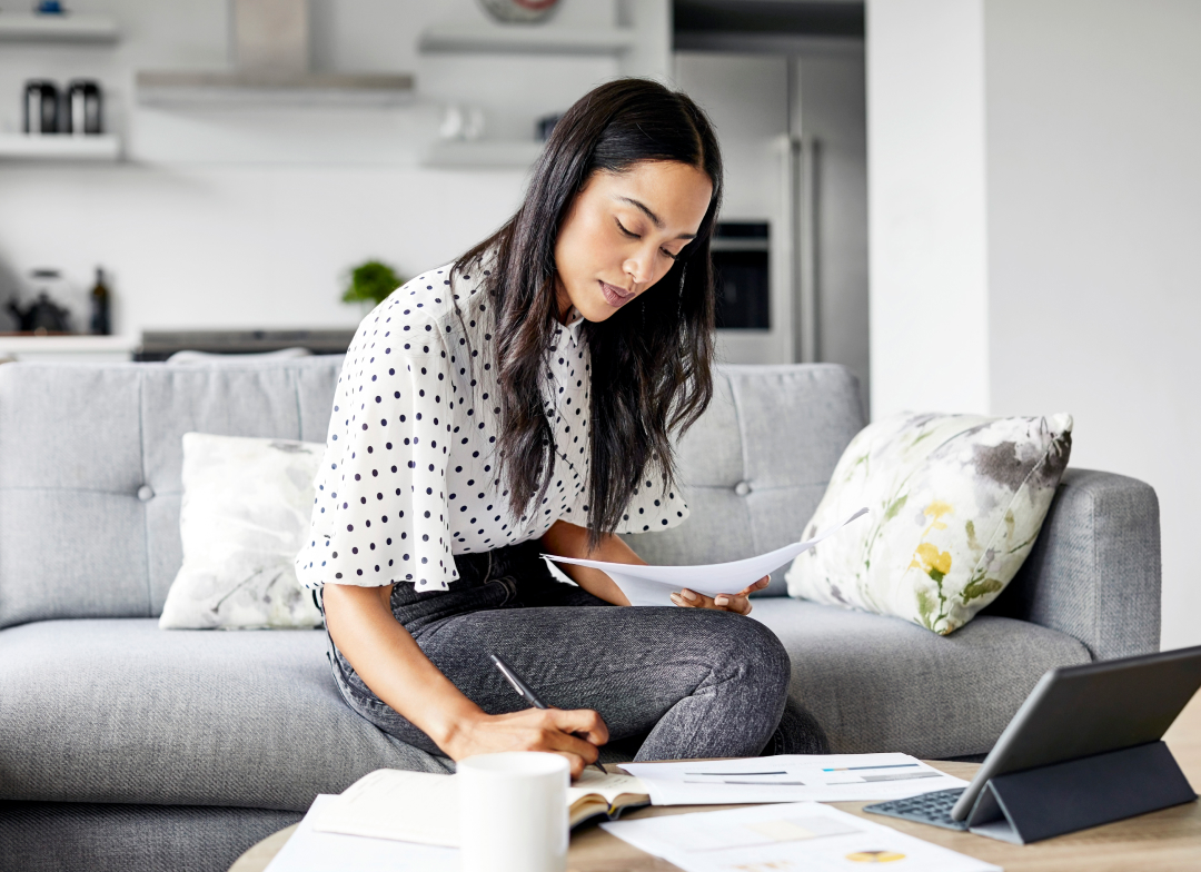 How Much do Investment Professionals Make? - Inventure Recruitment