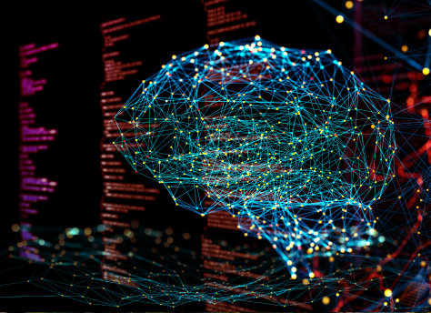 embedded ai and machine learning blog - Inventure Recruitment